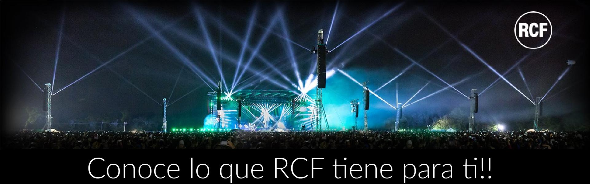 rcf2-03